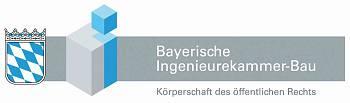 Bayerische Ingenieurkammer-Bau