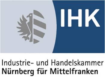 IHK - Nürnberg für Mittelfranken