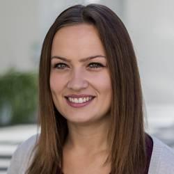 Kathrin Gebhart