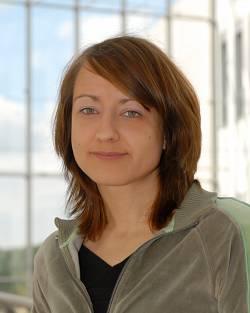 Pamela Scheda