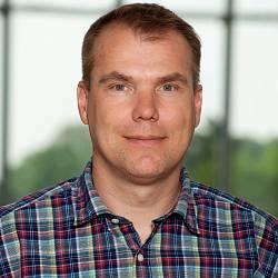 Udo Zellmer